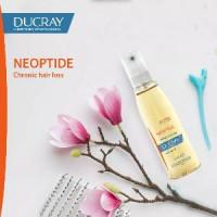 Лосьон против выпадения волос Ducray neoptide