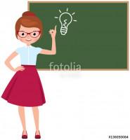 В образовательный центр требуются профессиональные учителя !