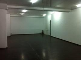 Продаю нежилое помещение Бишкек 245 м2, Центр. б/п