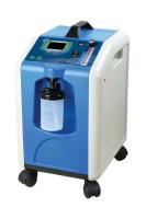 Продаётся кислородный концентратор 5 л новый в упаковке