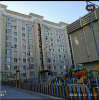 Продаётся ?Роскошная 3-х к квартира в ЖК Ак-Барс на Горького