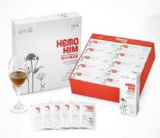 ХемоХим - самом востребованном продукте компании Атоми!