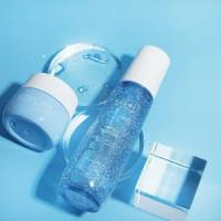Подари своей коже сияющую защиту! ✨ ⠀ Избавиться от многочисленных про