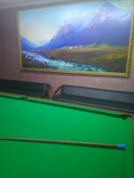 сауна караоке Бишкек чисто тепло уютно