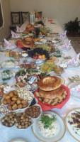 повар на выезд Бишкек Юбилеи тои шерине кыз узатуу