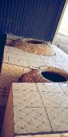 Уй квартира ремонт кылабыз баардык турун Кара балта