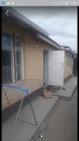 Продается дом в Арчабешике