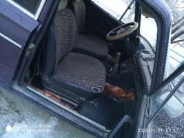 Машина 2106 продается