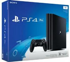 Прокат Sony Playstation 3–4!!!