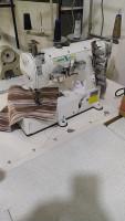 Швейные машинки новые и б у
