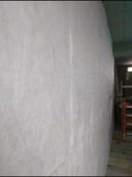Звуко, шумо и теплоизоляция Бишкек
