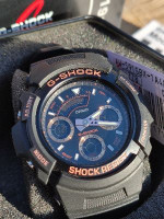 Продаю часы casio g shock 4778