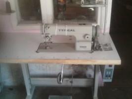 Продаю швейные машинки Бишкек