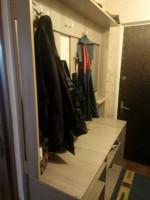 Продаю 3 комнатную квартиру Бишкек 4 мкр