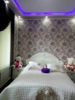 Продается жилой дом Бишкек Р.Люксембург Кант ул.Гагарина