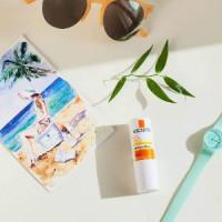 Солнцезащитный стик для чувствительной кожи Anthelios xl