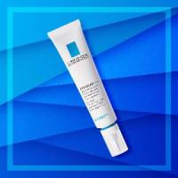 Effaclar K+ для жирной кожи