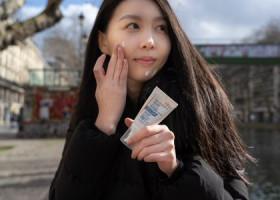 Melascreen Ducray крем для сухой кожи