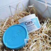 Увлажняющий крем Cerave SA