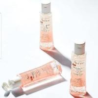 Авен средство для снятия макияжа