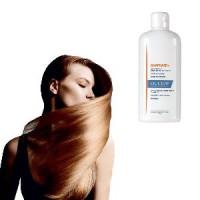 Шампунь при выпадении волос Ducray
