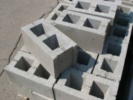 Сверление бетон, кирпич.