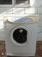 Продается стиральная машина Samsung