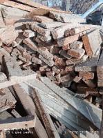 Продаю дрова сухие отун кургак мешок 120 сом