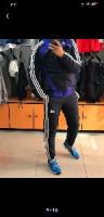 Спортивные костюмы. Оригинал Adidas Puma Reebok Nike Under Armour
