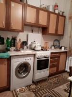 Продаю 2 х комнатную квартиру 105с. 4/5. 10мкр. $42500