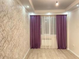 Срочно продаётся полноценная 3-х комнатная квартира в элитном доме с