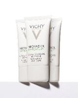 Крем для шеи овала и декольте Vichy neovadiol