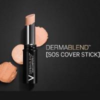 Корректор для лица Dermablend cover stick
