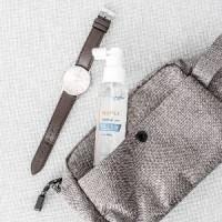 Лосьон против выпадения волос для мужчин Ducray Neoptide