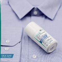 Дезодорант от потоотделения Ducray