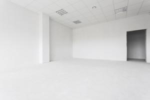 Продаю помещения 49 м2, Средний Джал, б/п цокольный этаж