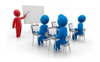 В частную школу требуются учитель начальных классов,  !