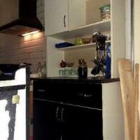 Продается кухонный шкаф