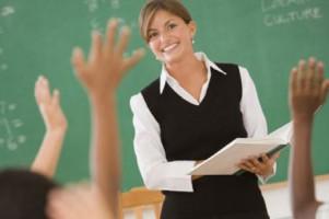 Требуется часовик педагог