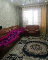 Продается 3х+сушилка в Центре Боконбаева//Ибраимова 66500$