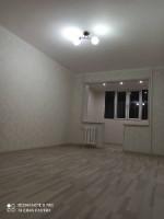 Продается 1ком. квартиру в 4мкр. по ул.К.Маркса 2/4. 32800$