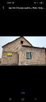 Срочно продаю дом !!!