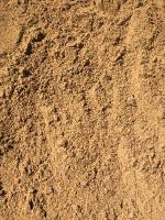 Песок отсев щебень гравий камень глина чернозем перегной вывоз мусора.