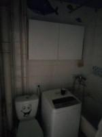 Продается 3х комнатная кв. 104 серии, с ремонтом