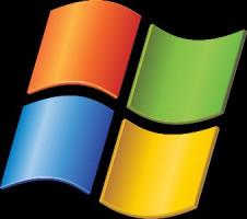 Установка Windows 7/10