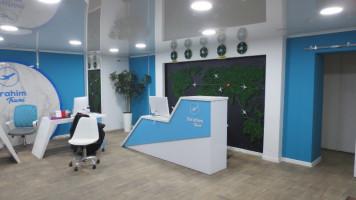 Сдаю помещение 90 м2, 1 этаж, выход на Киевскую-Логвиненко, под бизне