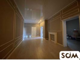 Продаю особняк, 7 комнат, 2-х этажный, Баялинова/Магаданская, б/п