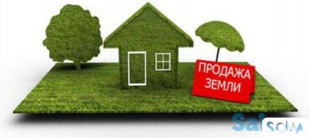 Продается участок 8 соток в Ж/М Арча-Бешик