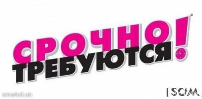 В частную школу требуются сотрудники учитель русского языка и литера