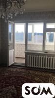 Продаю 2 комнатную квартиру, 106 серия улучшенная, 54 м2, 9 мкр, б/п